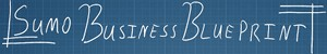 Sumo Business Blueprint
